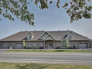 House for sale in Lanoraie, Lanaudière, 558, Grande Côte Est, 16047091 - Centris.ca