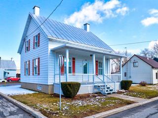 Maison à vendre à Saint-Rémi, Montérégie, 93, Rue  Chevrefils, 13129904 - Centris.ca