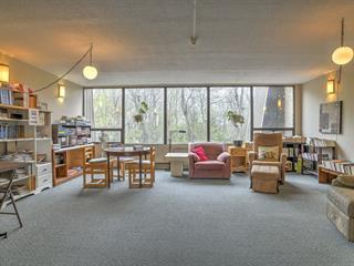 Condo / Apartment for rent in Rigaud, Montérégie, 97, Rue  Saint-François, apt. 414, 25722325 - Centris.ca