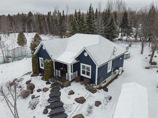 House for sale in Cookshire-Eaton, Estrie, 127, Chemin du Petit-Boulon, 26538646 - Centris.ca