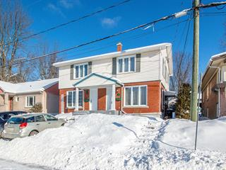 Condominium house for rent in Sherbrooke (Fleurimont), Estrie, 586, Rue  Pelletier, 15650752 - Centris.ca