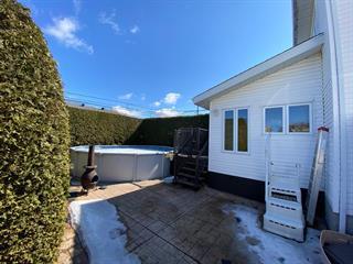 Maison à vendre à Saint-Hyacinthe, Montérégie, 118, Avenue  Dufault, 21752223 - Centris.ca