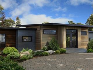 Cottage for sale in La Conception, Laurentides, Rue du Denali, 10103978 - Centris.ca
