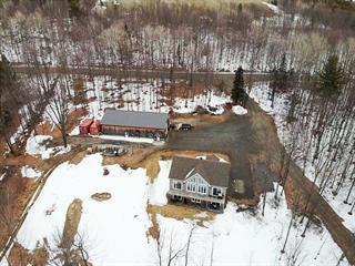 House for sale in Stanstead - Ville, Estrie, 2100, Chemin  Dewey, 26805744 - Centris.ca