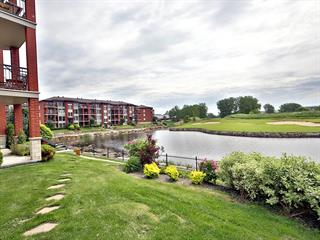 Condo for sale in La Prairie, Montérégie, 140, Avenue du Golf, apt. 102, 14048611 - Centris.ca