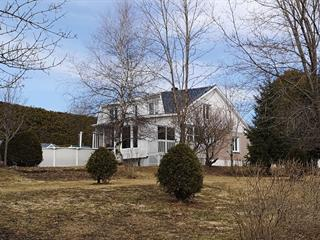 House for sale in Sherbrooke (Les Nations), Estrie, 849, Rue  Duvernay, 14557060 - Centris.ca