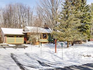 Maison à vendre à Saint-Lazare, Montérégie, 1203, Rue  Maple Ridge, 11999786 - Centris.ca