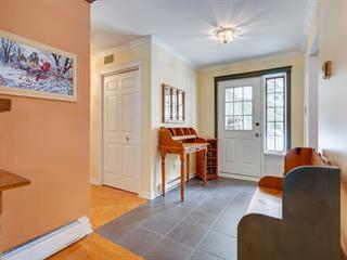 House for sale in Saint-Lazare, Montérégie, 1203, Rue  Maple Ridge, 11999786 - Centris.ca