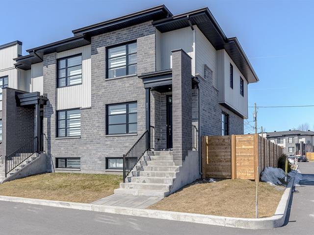 Maison à vendre à Vaudreuil-Dorion, Montérégie, 801Z, Avenue  Marier, 14042612 - Centris.ca