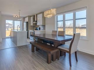 House for sale in Vaudreuil-Dorion, Montérégie, 801Z, Avenue  Marier, 14042612 - Centris.ca