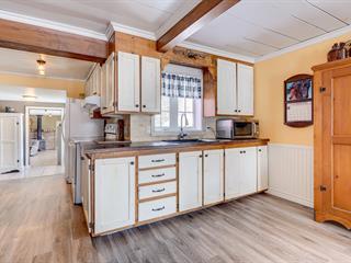 House for sale in Sainte-Béatrix, Lanaudière, 271, Rang  Saint-Jacques, 17392912 - Centris.ca