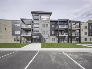 Condo / Apartment for rent in Sherbrooke (Les Nations), Estrie, 395, Rue du Chardonnay, apt. 200, 28085437 - Centris.ca