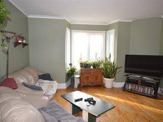 Maison à vendre à Lachute, Laurentides, 435, Rue  Bédard, 27056044 - Centris.ca