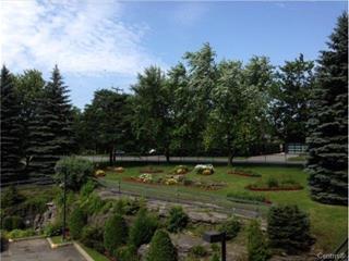 Condo for sale in Laval (Duvernay), Laval, 155, Avenue  J.-J.-Joubert, apt. 207, 16607888 - Centris.ca