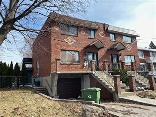 House for sale in Montréal (LaSalle), Montréal (Island), 117, Rue  Hayward, 11194862 - Centris.ca