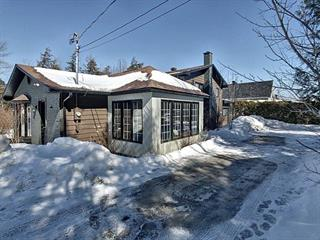 House for sale in Sherbrooke (Brompton/Rock Forest/Saint-Élie/Deauville), Estrie, 6301, Rue  Rodrigue, 9334445 - Centris.ca