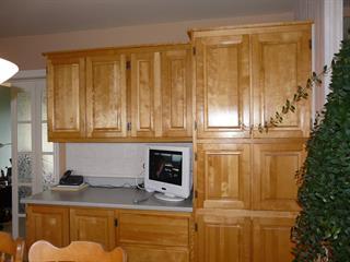 Maison à vendre à Lebel-sur-Quévillon, Nord-du-Québec, 80, Rue des Érables, 27445110 - Centris.ca