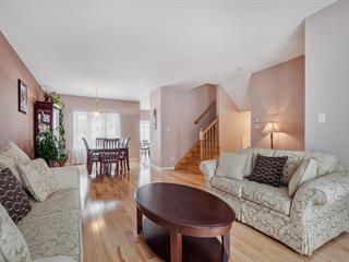 House for sale in Terrebonne (Terrebonne), Lanaudière, 548, Rue  Aline-Prud'homme, 28192919 - Centris.ca