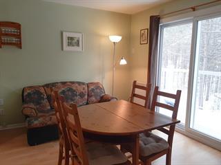 Condo for sale in Sutton, Montérégie, 53, Rue  Maple, apt. 303, 27353223 - Centris.ca