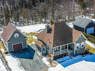 House for sale in Ascot Corner, Estrie, 4266, Rue  Marcheterre, 19727712 - Centris.ca