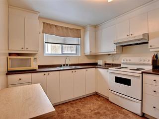 Condo / Apartment for rent in Montréal (Ahuntsic-Cartierville), Montréal (Island), 12121A, Rue  Marsan, 16327525 - Centris.ca
