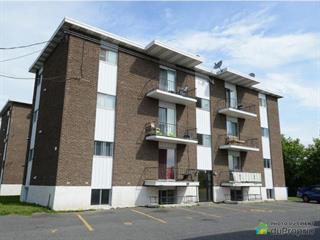 Condo / Appartement à louer à Sorel-Tracy, Montérégie, 27, Rue  Guévremont, app. 5, 14872243 - Centris.ca