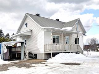 House for sale in Lac-Saguay, Laurentides, 2, Chemin  Labelle, 27110514 - Centris.ca