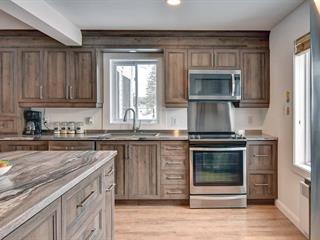 Maison à vendre à Lac-Saguay, Laurentides, 2, Chemin  Labelle, 27110514 - Centris.ca