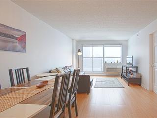 Condo for sale in Montréal (Ville-Marie), Montréal (Island), 650, Rue  Jean-D'Estrées, apt. 1804, 12200157 - Centris.ca