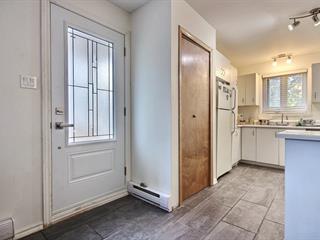 Duplex à vendre à Québec (Charlesbourg), Capitale-Nationale, 916 - 918, boulevard  Louis-XIV, 17390946 - Centris.ca