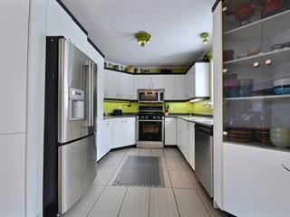House for sale in Saint-Augustin-de-Desmaures, Capitale-Nationale, 125, Rue du Tournesol, 22440897 - Centris.ca