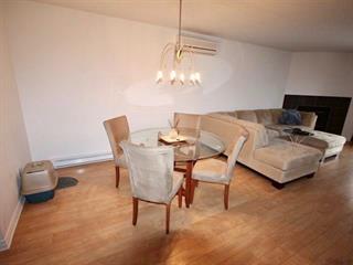 Condo for sale in Laval (Auteuil), Laval, 7554, boulevard des Laurentides, 24322854 - Centris.ca