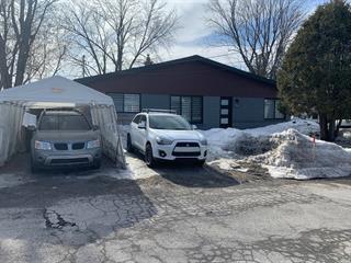 House for sale in Saint-Eustache, Laurentides, 88, 44e Avenue, 15726398 - Centris.ca