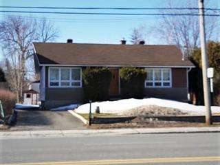 House for sale in Montréal (Pierrefonds-Roxboro), Montréal (Island), 10358, boulevard  Gouin Ouest, 28967196 - Centris.ca