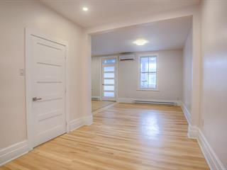 Condo / Appartement à louer à Montréal (Villeray/Saint-Michel/Parc-Extension), Montréal (Île), 8610, Rue  Berri, 28906692 - Centris.ca