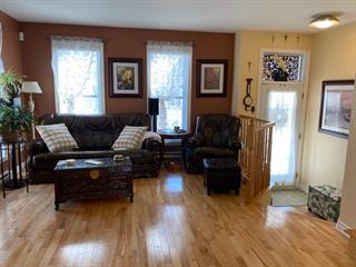 Maison en copropriété à vendre à Mascouche, Lanaudière, 822, Avenue de l'Étang, 15196938 - Centris.ca