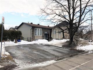Maison à vendre à Blainville, Laurentides, 1249, Rue  Richard, 25596808 - Centris.ca