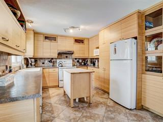 House for sale in Gatineau (Aylmer), Outaouais, 240, Rue  Robert-Martial, 23531459 - Centris.ca