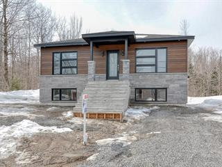 Duplex for sale in Saint-Jérôme, Laurentides, 1003 - 1005, Rue  Jacinthe, 22295278 - Centris.ca