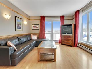 Duplex for sale in Québec (Beauport), Capitale-Nationale, 661, Rue  Ardouin, 24229817 - Centris.ca