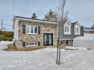 Maison à vendre à Saint-Eustache, Laurentides, 175, Rue  France, 26766057 - Centris.ca