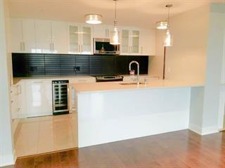 Condo / Appartement à louer à Laval (Chomedey), Laval, 2160, Avenue  Terry-Fox, app. 810, 12677016 - Centris.ca