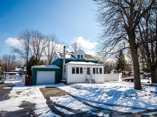 House for sale in Châteauguay, Montérégie, 432, boulevard  Salaberry Nord, 11312238 - Centris.ca
