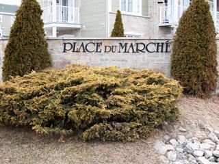 Condo à vendre à Saint-Joseph-du-Lac, Laurentides, 27, Place du Marché, 14302683 - Centris.ca