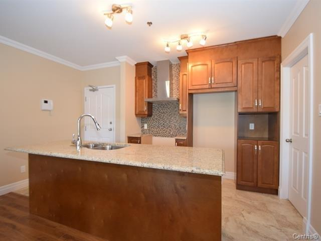 Condo / Apartment for rent in Sherbrooke (Les Nations), Estrie, 530, Rue  Josephine-Doherty, apt. 306, 16255985 - Centris.ca