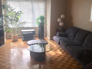 House for sale in Montréal (Rivière-des-Prairies/Pointe-aux-Trembles), Montréal (Island), 12077, Avenue  Camille-Tessier, 15561057 - Centris.ca