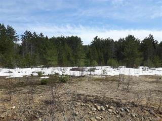 Lot for sale in Saint-Jean-de-Matha, Lanaudière, Rue  Albert-Lippé, 10971746 - Centris.ca