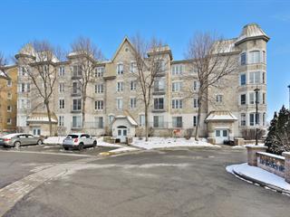 Condo for sale in L'Île-Perrot, Montérégie, 600, Rue de l'Île-Bellevue, apt. 202, 17299565 - Centris.ca