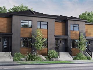 House for sale in Gatineau (Gatineau), Outaouais, 39, Rue du Galion, 12134863 - Centris.ca