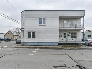 Quadruplex à vendre à Saint-Hyacinthe, Montérégie, 15993 - 15997, Avenue  Bourdages Sud, 16824404 - Centris.ca